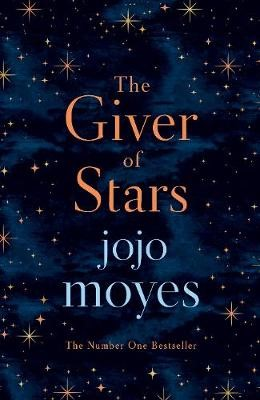 The Giver of Stars - pr_427172