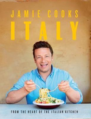 Jamie Cooks Italy - pr_123215