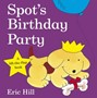 Spot's Birthday Party - pr_164234