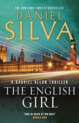 The English Girl - pr_419369