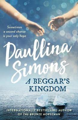 A Beggar's Kingdom - pr_428463