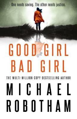 Good Girl, Bad Girl - pr_1699710