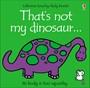 That's Not My Dinosaur - pr_1700031