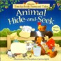 Poppy and Sam's Animal Hide and Seek - pr_115356