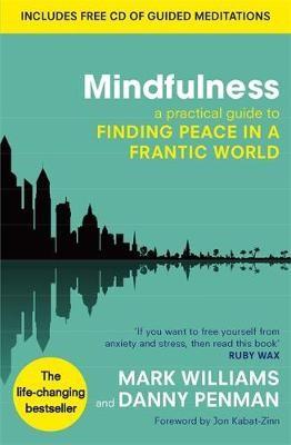 Mindfulness - pr_348607