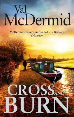 Cross and Burn -