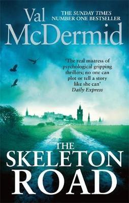 The Skeleton Road -
