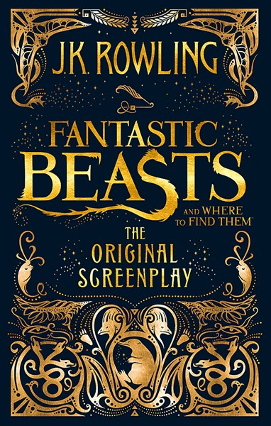 Fantastic Beasts and Where to Find Them - pr_1700007