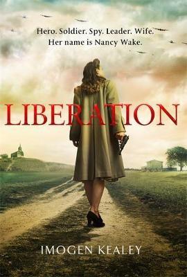 Liberation - pr_1765346