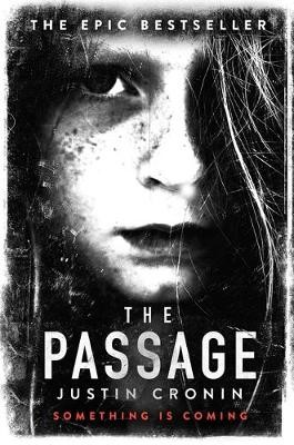 The Passage - pr_348604