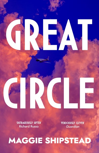 Great Circle -