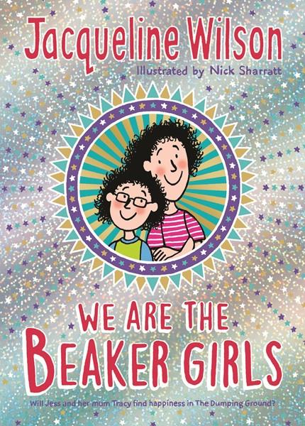 We Are The Beaker Girls - pr_428535