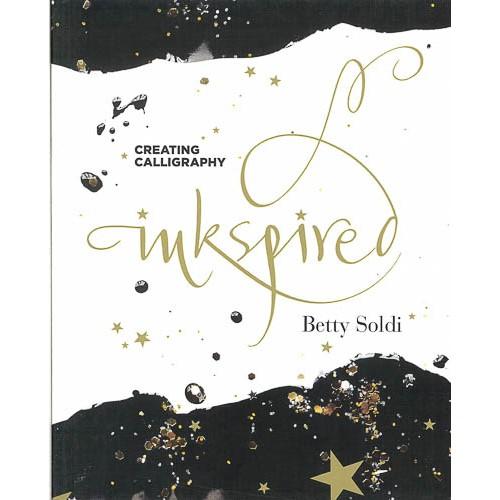 Inkspired -