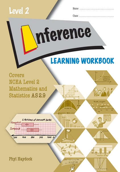 LWB Level 2 Inference 2.9 Learning Workbook - pr_428519