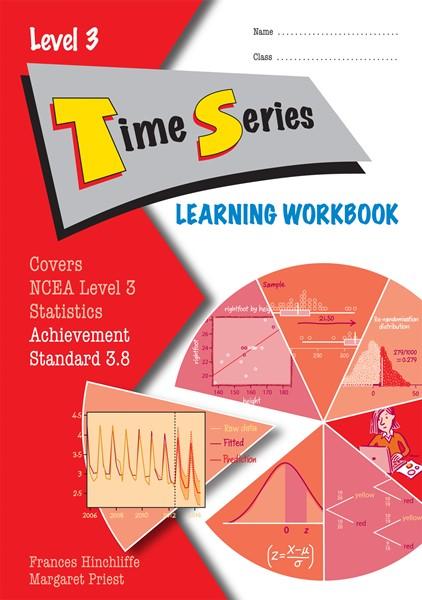 LWB Level 3 Time Series 3.8 Learning Workbook - pr_428515