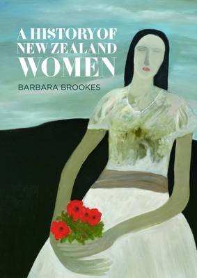 A History of New Zealand Women - pr_428469