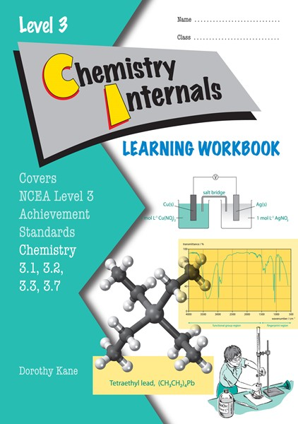 LWB Level 3 Chemistry Internals Learning Workbook - pr_428503