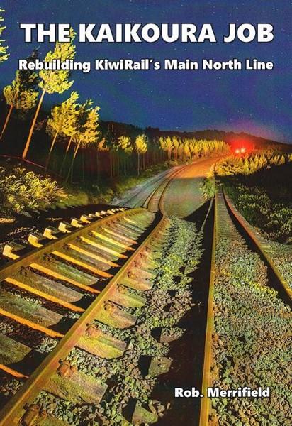 The Kaikoura Job: Rebuilding Kiwirail's Main North Line - pr_1699719