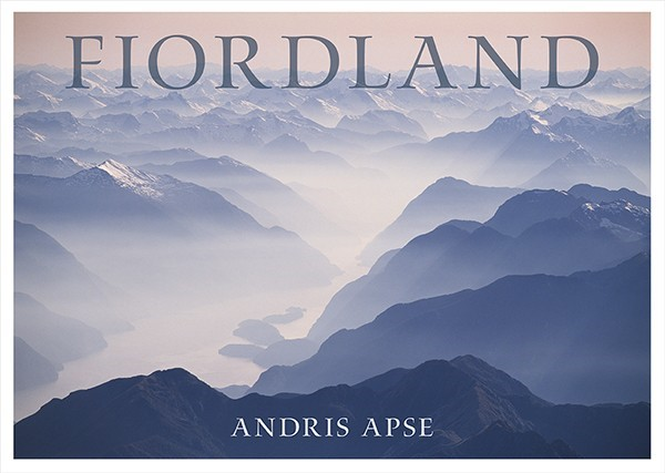 Fiordland Standard - pr_1700956