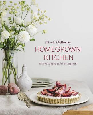 Homegrown Kitchen -