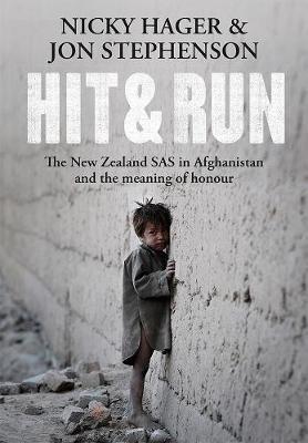 Hit & Run - pr_428583