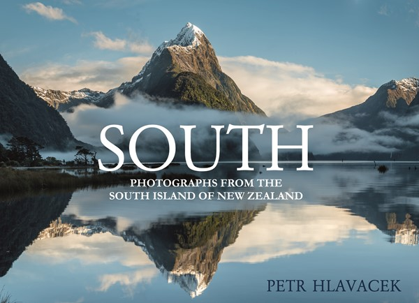 South (rejacket) - pr_428627