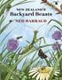 New Zealand's Backyard Beasts PB -