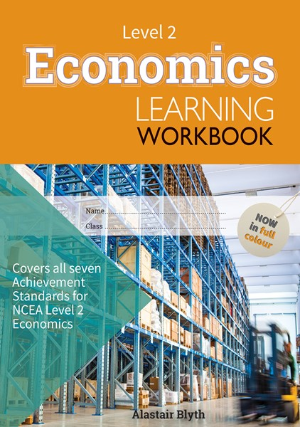 Level 2 Economics Learning Workbook - pr_1700965