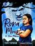 Rona Moon / Ko Rona Mahina -