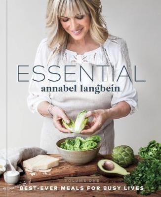 Essential Annabel Langbein -