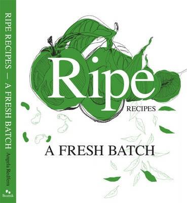Ripe Recipes - pr_67642
