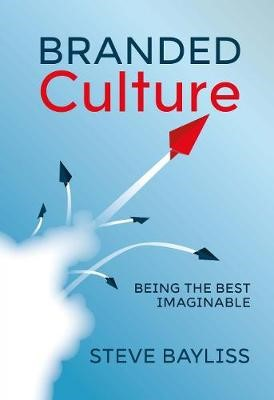 Branded Culture - pr_428553