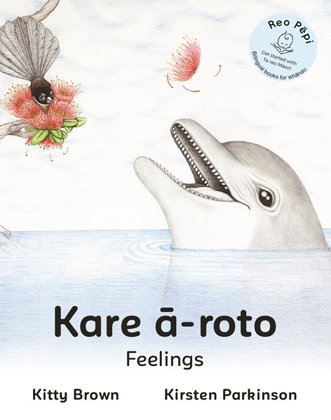 Kare a-Roto - Feelings -