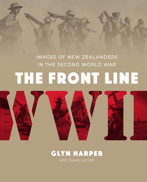 The Front Line -