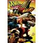 X-men Adventures -