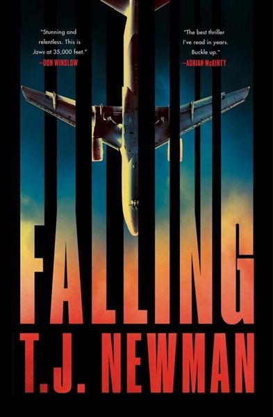 Falling -
