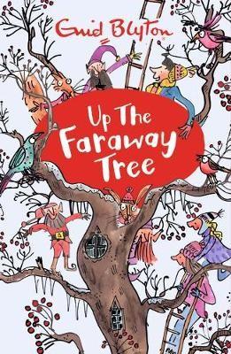 Up The Faraway Tree - pr_375615