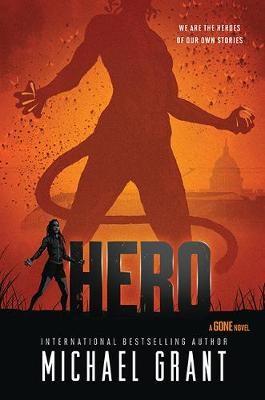 Hero - pr_428641