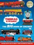 Thomas & Friends: The Big Book Of Engines -
