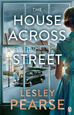 The House Across the Street -