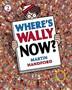 Where's Wally Now? - pr_154144
