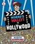 Where's Wally? In Hollywood - pr_157328