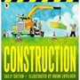 Construction - pr_1775225
