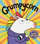 Grumpycorn - pr_1700072