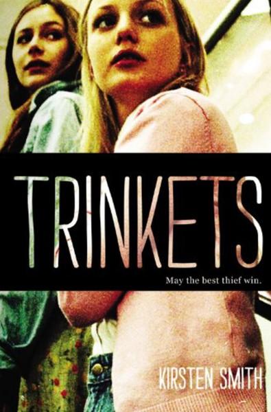 Trinkets - pr_1700140