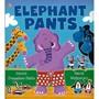 Elephant Pants - pr_1773371