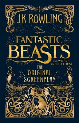Fantastic Beasts and Where to Find Them - pr_124828