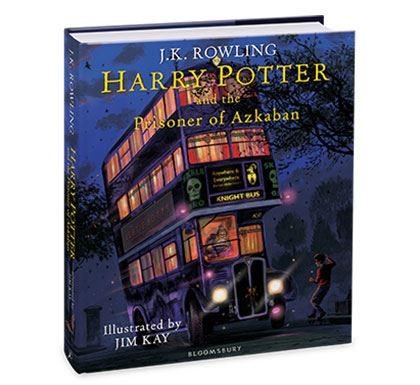 Harry Potter and the Prisoner of Azkaban - pr_1700101