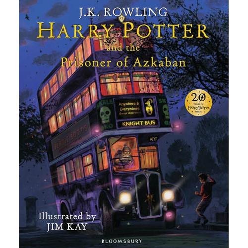 Harry Potter and the Prisoner of Azkaban - pr_1773285