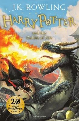 Harry Potter and the Goblet of Fire - pr_382543